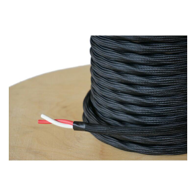VOVOXsonorus drive XL2 Speaker Cable 200m Unterminated 【8.7203】