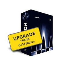 <title>スタジオ必携プラグイン集 WAVES 新商品 Horizon Upgrade from Gold オンライン納品専用 ※代金引換 後払いはご利用頂けません 要 アップグレード元製品ご登録 p5</title>