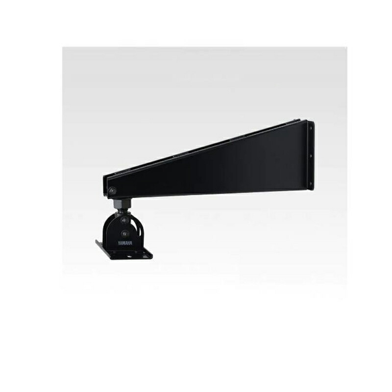 高価値セリー YAMAHA BWS251-400, コンタクトレンズのウェイブマート 2b9c0731