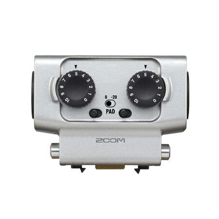 ZOOM EXH-6【p5】