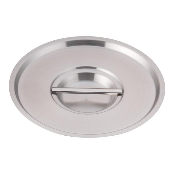ムラノ インダクション 未使用 18-8 驚きの価格が実現 メーカー直送 16cm用 鍋蓋