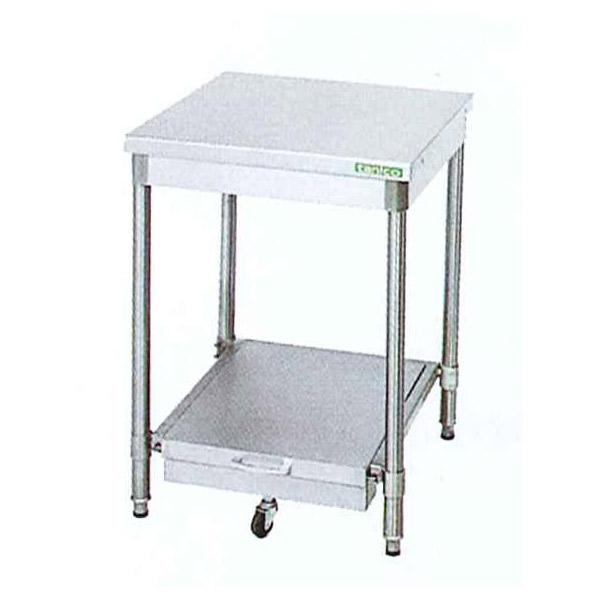 新品 タニコー 炊飯台 600×600×800 TX-R-60T