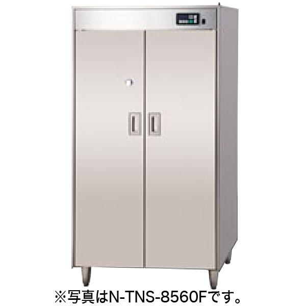 新品 タニコー 包丁まな板殺菌庫 幅850×奥行600×高さ1530(mm) N-TNS-8560HE 送料別途