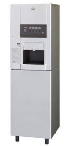 新品:ホシザキティーサーバー幅450×奥行515×高さ1490(mm) ATE-100HA1-LP