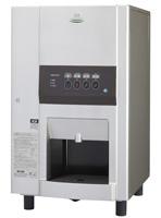 新品:ホシザキティーサーバー幅450×奥行515×高さ775(mm) ATE-250HA1