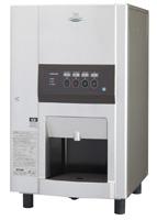 新品:ホシザキティーサーバー幅450×奥行515×高さ775(mm) ATE-250HWA1