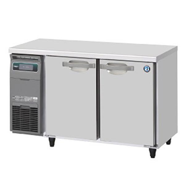 新品 ホシザキ テーブル型恒温高湿庫エアパス冷却 幅1200mm CT-120SDCG(-R)