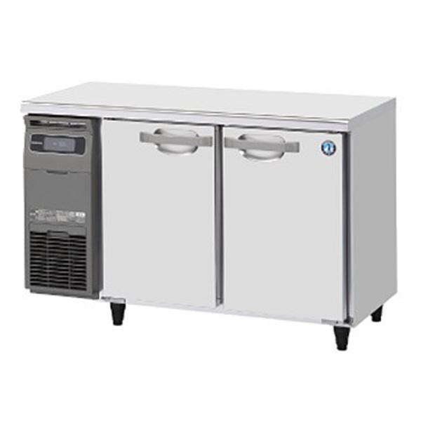 新品 ホシザキ テーブル型恒温高湿庫エアパス冷却 幅1200mm CT-120SNCG(-R)