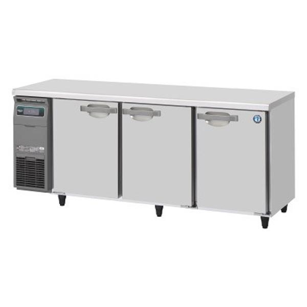 新品 ホシザキ テーブル型恒温高湿庫エアパス冷却 幅1800mm CT-180SDCG(-R)