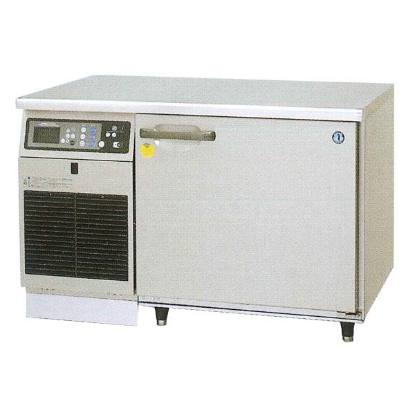 星崎爆破冷却器&打击制冷器宽1200*纵深750*高800(mm)6段164升HBC-6TA3