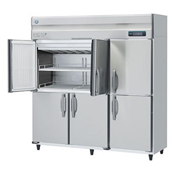 新品:ホシザキ業務用恒温高湿庫幅1800×奥行800×高さ1910(mm) HCR-180A-ML
