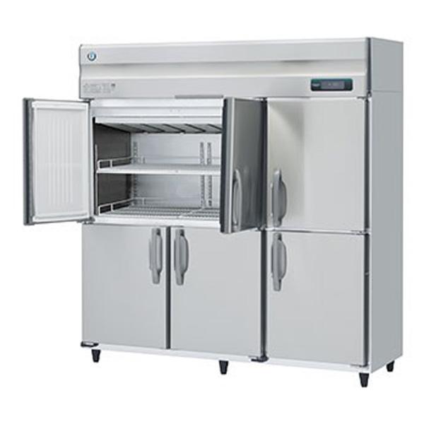 新品:ホシザキ業務用恒温高湿庫幅1800×奥行800×高さ1910(mm) HCR-180A3-ML
