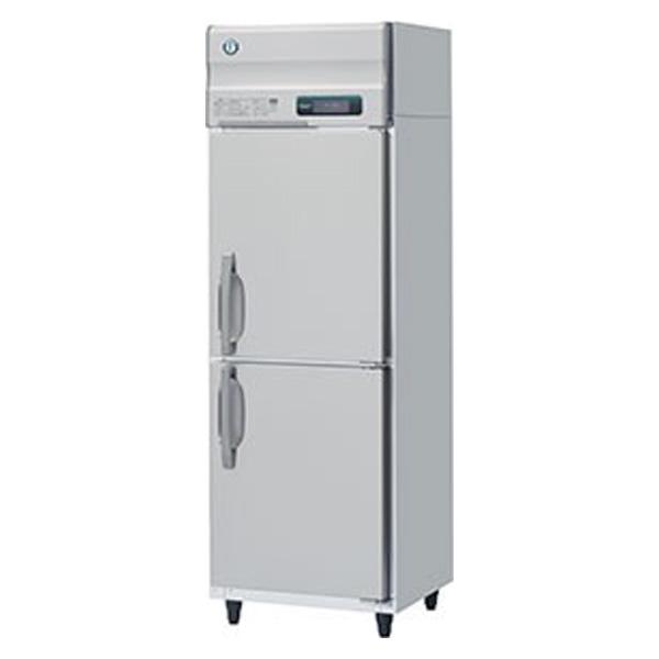 新品:ホシザキ業務用恒温高湿庫幅625×奥行800×高さ1910(mm) HCR-63A3