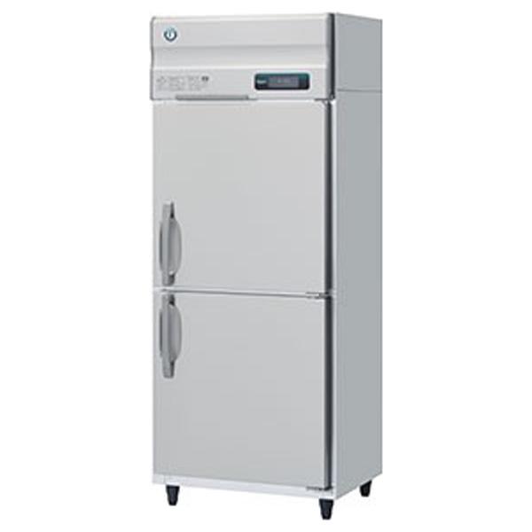 新品:ホシザキ業務用恒温高湿庫幅750×奥行800×高さ1910(mm) HCR-75A3