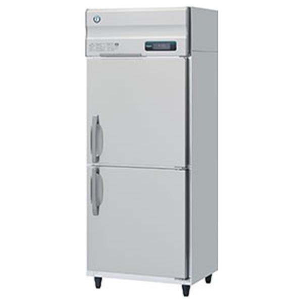 新品:ホシザキ業務用恒温高湿庫幅750×奥行650×高さ1910(mm) HCR-75AT3