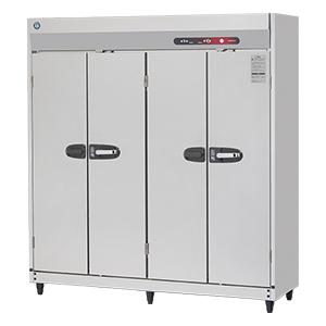 新品:ホシザキ衛生管理機器 消毒保管庫幅1750×奥行550×高さ1900(mm) HSB-20SPB3