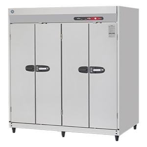 新品:ホシザキ衛生管理機器 消毒保管庫幅1750×奥行950×高さ1900(mm) HSB-40DB3