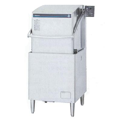 新品:ホシザキ 食器洗浄機 JWE-680UBドアタイプ 貯湯タンク内蔵【 食洗機 】【 業務用食器洗浄機 】【 食器洗浄機 業務用 】【送料無料】