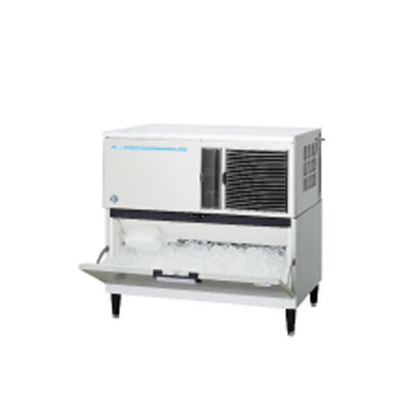 新品:ホシザキ 製氷機 IM-180DM-1-STスタックオンタイプ 180kg 空冷式 【 ホシザキ 製氷機 】【 ホシザキ製氷機 】【 業務用製氷機 】【 製氷機 業務用 】
