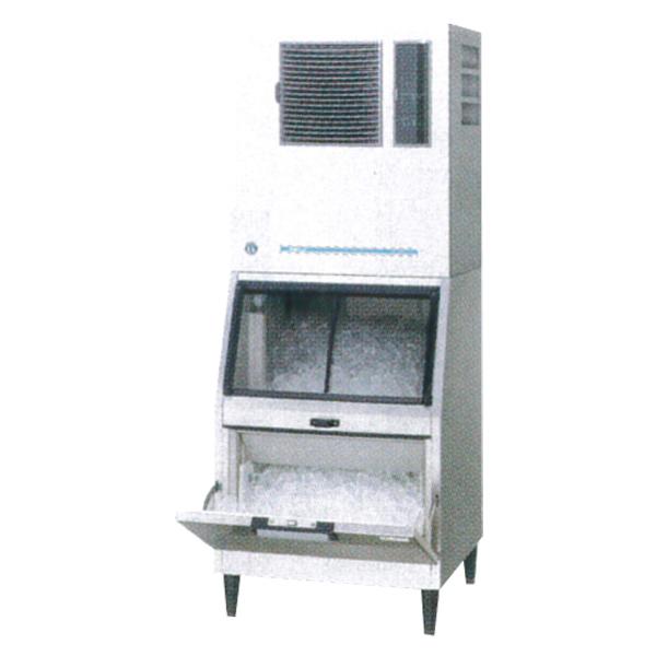 新品:ホシザキ スタックオンタイプ製氷機230kgタイプ 空冷式 IM-230AM-1-SA 業務用