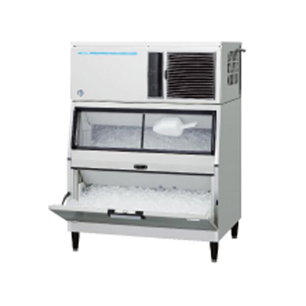 新品:ホシザキ 製氷機 IM-230DM-1-LAスタックオンタイプ 230kg 空冷式 【 ホシザキ 製氷機 】【 ホシザキ製氷機 】【 業務用製氷機 】【 製氷機 業務用 】
