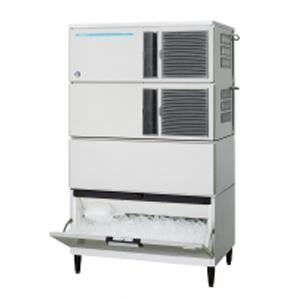 新品:ホシザキ スタックオンタイプ製氷機360kgタイプ IM-360DM-1-STN【送料無料】