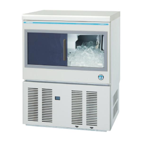 新品:ホシザキ 製氷機 IM-45SM-1 スライド扉タイプ 45kg 空冷式 【 ホシザキ 製氷機 】【 製氷機 業務用 】【 業務用製氷機 】【 星崎 製氷機 】