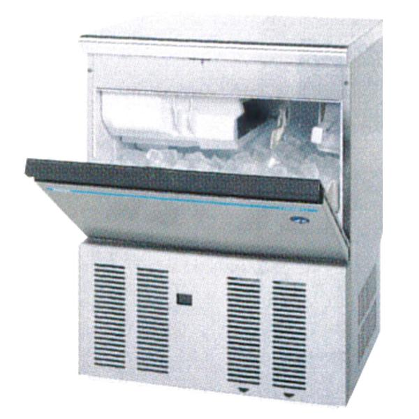新品 ホシザキ 製氷機 ( 異形製氷機 )IM-55M-1-Hハートフルアイスメーカー(ハート形)30kg 空冷式 【 ホシザキ 製氷機 】【 ホシザキ製氷機 】【 業務用製氷機 】【 製氷機 業務用 】