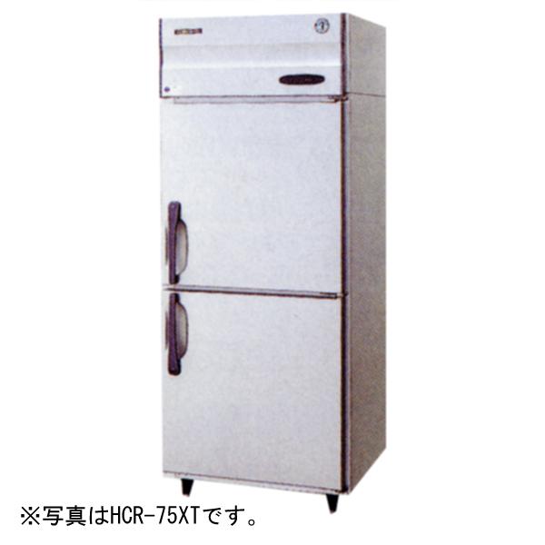 新品 ホシザキタテ型恒温高湿庫(三相)エアパス5面冷却幅750×奥行800×高さ1890(mm)HCR-75CZ3