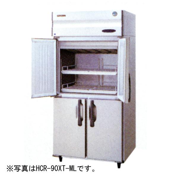 新品:ホシザキタテ型恒温高湿庫(三相)エアパス5面冷却幅900×奥行800×高さ1890(mm)HCR-90CZ3-ML