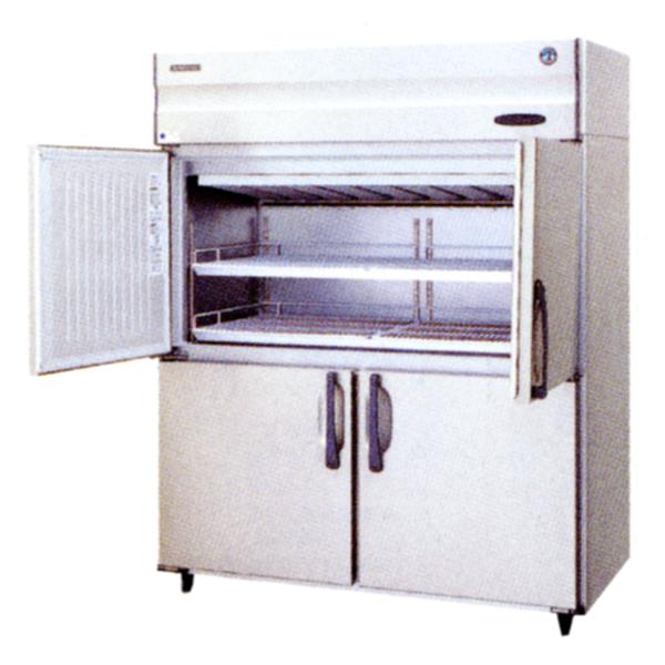 新品 ホシザキタテ型恒温高湿庫(三相)エアパス5面冷却幅1500×奥行800×高さ1890(mm)HCR-150CZ3-ML