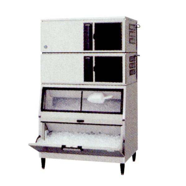 新品:ホシザキ 製氷機 IM-360DM-LAスタックオンタイプ360kg 空冷式 【 ホシザキ 製氷機 】【 ホシザキ製氷機 】【 業務用製氷機 】【 製氷機 業務用 】