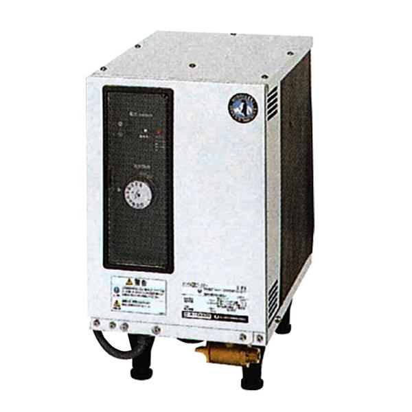 新品 ホシザキ 食器洗浄機 アンダーカウンタータイプ 電気ブースター BT-3F【送料無料】
