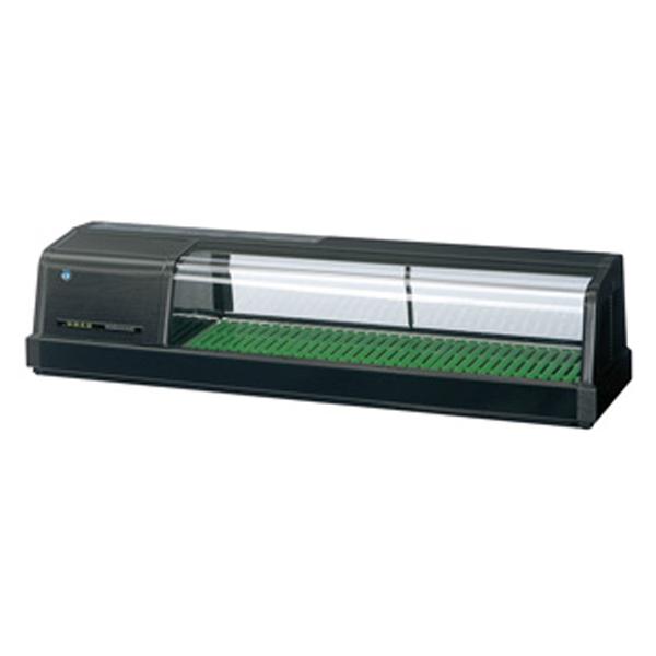 新品 ホシザキ 恒温高湿ネタケース FNC-120B-R(L)