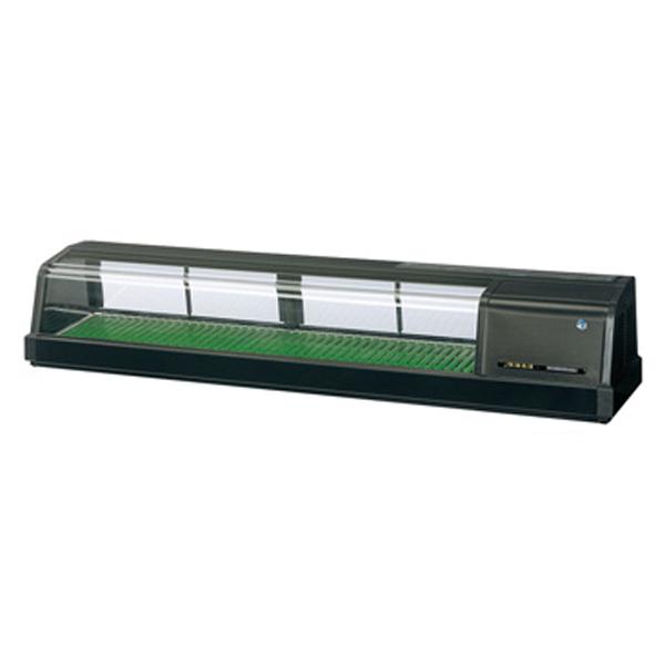 新品 ホシザキ 恒温高湿ネタケース FNC-150B-R(L)