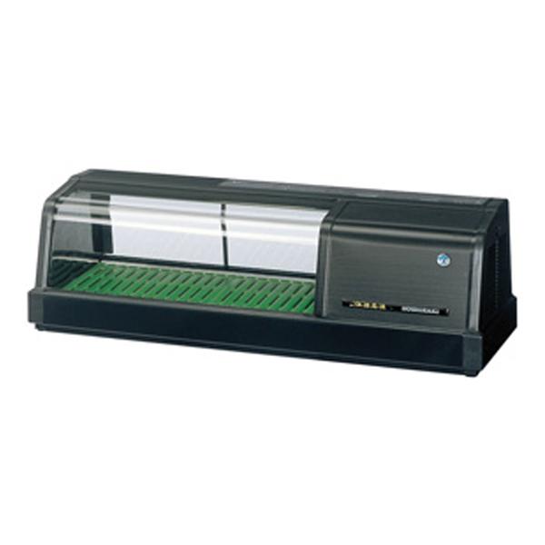 新品 ホシザキ 恒温高湿ネタケース FNC-90B-R(L)