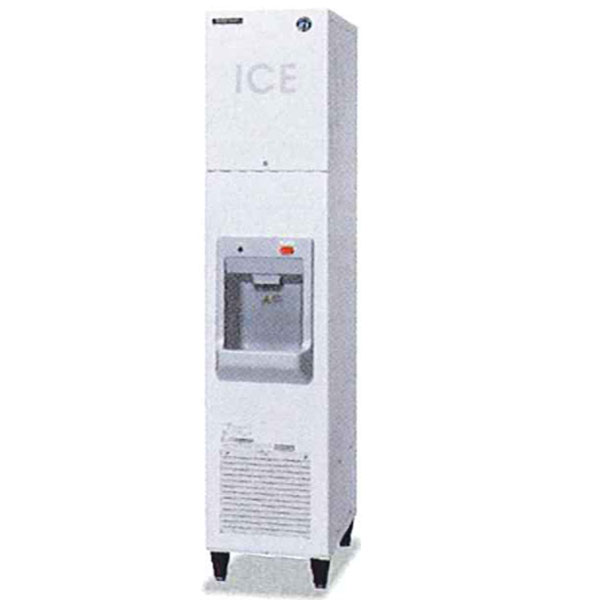 新品 ホシザキ キューブアイスディスペンサー30kgタイプ DIM-30D-1