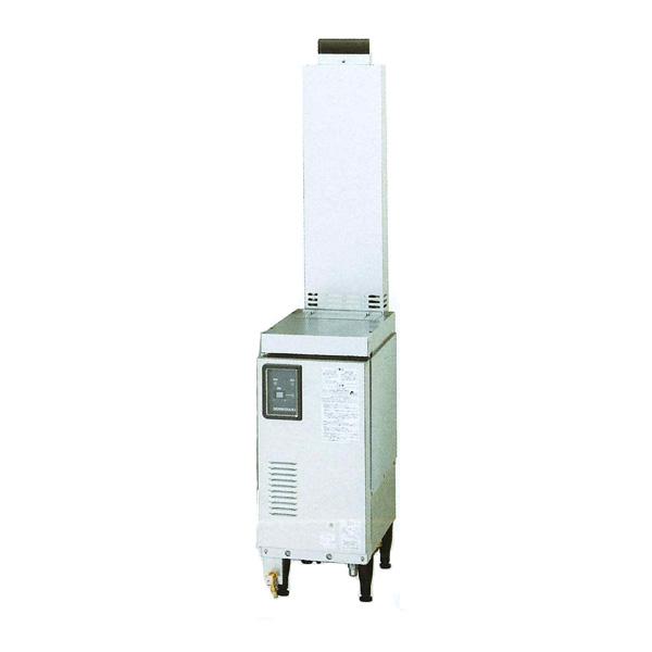 新品:ホシザキ 食器洗浄機 ガス式ブースター WB-25H-2S【送料無料】