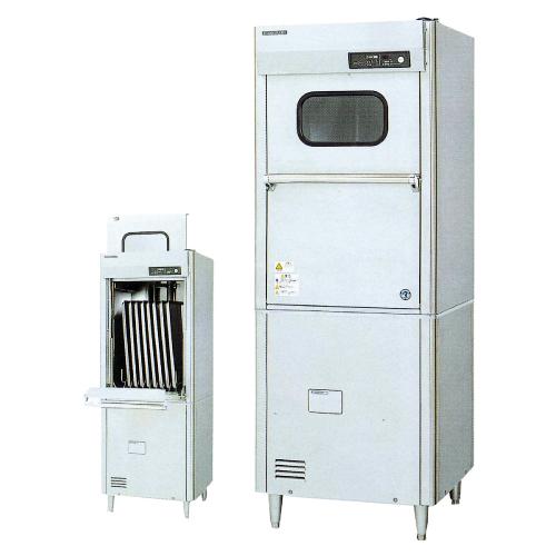 新品:ホシザキ 器具洗浄機 JW-1000WUD-P