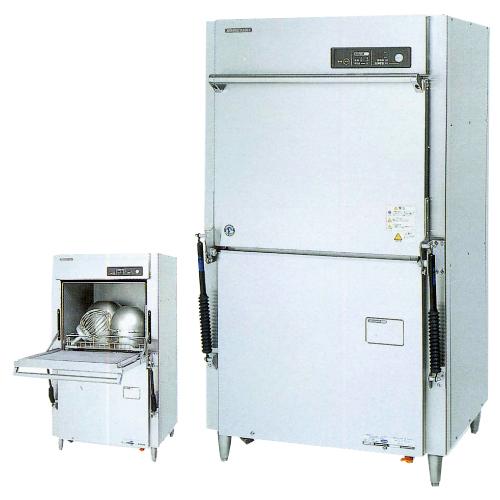新品 ホシザキ 器具洗浄機 JW-2000SUD-P
