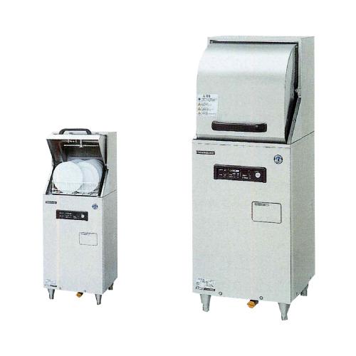 新品 ホシザキ 食器洗浄機 JWE-350RUB3小型ドアタイプ 貯湯タンク内蔵【 食洗機 】【 業務用食器洗浄機 】【 食器洗浄機 業務用 】【送料無料】
