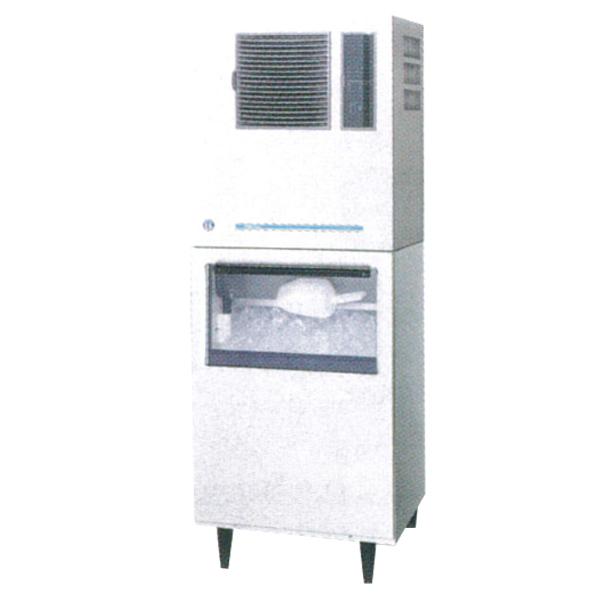 新品:ホシザキ スタックオンタイプ製氷機230kgタイプ 空冷式 IM-230AM-1-SAF【送料無料】