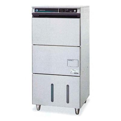 新品 ホシザキ 食器洗浄機 JWE-400SUB小型ドアタイプ 貯湯タンク内蔵【 食洗機 】【 業務用食器洗浄機 】【 食器洗い機 】【送料無料】
