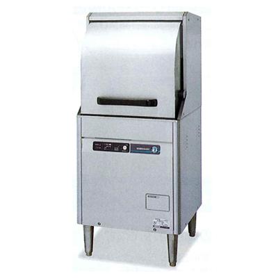 新品 ホシザキ 食器洗浄機 JWE-450RUB小型ドアタイプ 貯湯タンク内蔵【 食洗機 】【 業務用食器洗浄機 】【 食器洗浄機 業務用 】【送料無料】