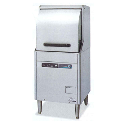 新品 ホシザキ 食器洗浄機 JWE-450RUB3小型ドアタイプ 貯湯タンク内蔵【 食洗機 】【 業務用食器洗浄機 】【 食器洗浄機 業務用 】【送料無料】