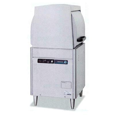 新品 ホシザキ 食器洗浄機 JWE-450WUB3小型ドアタイプ 貯湯タンク内蔵【 食洗機 】【 業務用食器洗浄機 】【 食器洗浄機 業務用 】【送料無料】