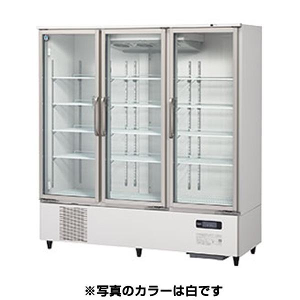 新品 ホシザキ冷蔵ショーケース スイング扉タイプ 1196LUSR-180A3 (旧 USR-180Z3 )