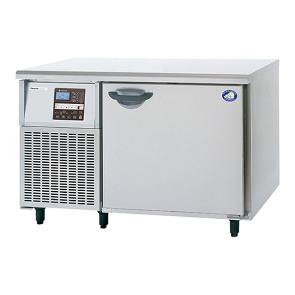 松下 (老三洋) 爆炸式製冷機 & 冰箱 1200 × 800 × 800 FCS BCU06N1 (old-:FCS-BCU06NB)