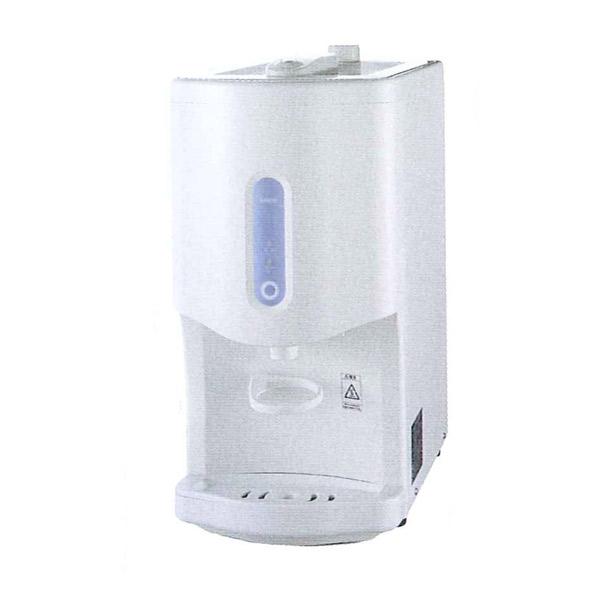 新品 パナソニック ウォータークーラー 冷温水切替型 (ボトル式)SD-B185H