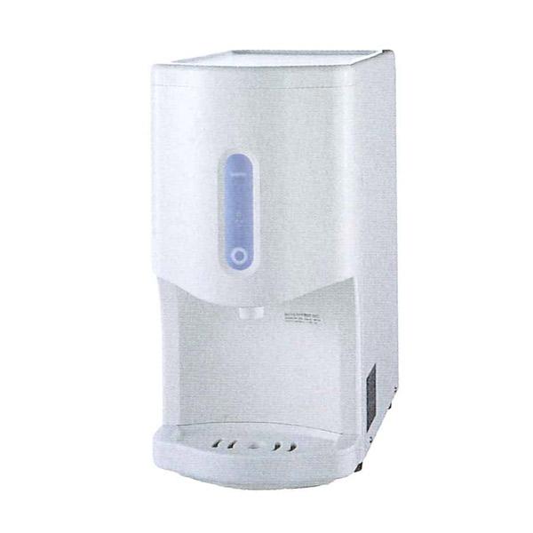 新品:パナソニック ウォータークーラー 冷水専用型 (水道直結式)SD-P105